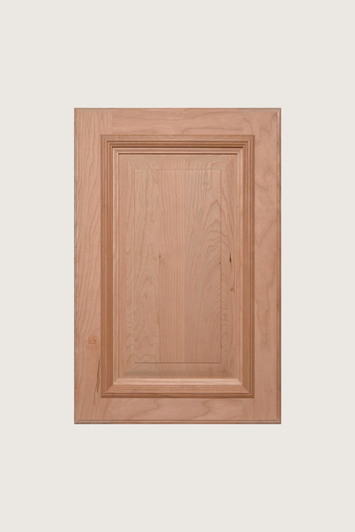 porte armoire bois massif